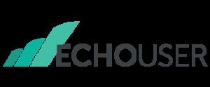 Echouser Logo