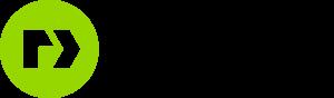 ROIDNA Logo