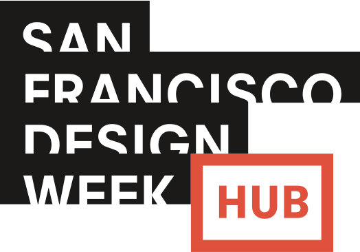 SF Design Week Hub
