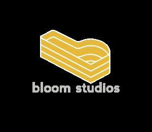 BloomStudios
