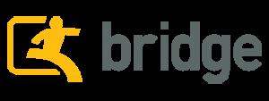 BridgeDesign