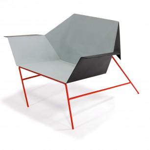 J-Liston-Design-westedge-design-week-hub
