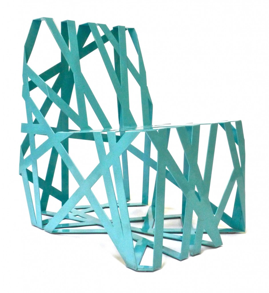 J Liston Design