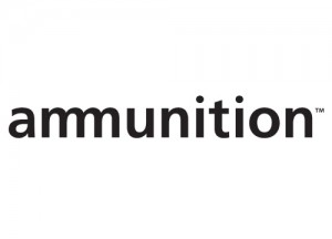 ammunition-logo