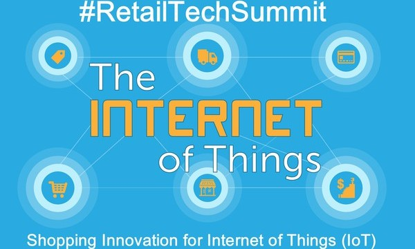 retail_tech_summit_feature-image