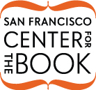 sf-center-for-the-book_logo