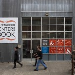 sf-center-for-the-book_photo