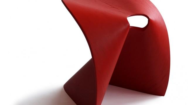static1-squarespace-osidea-furniture