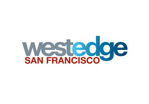 westedge