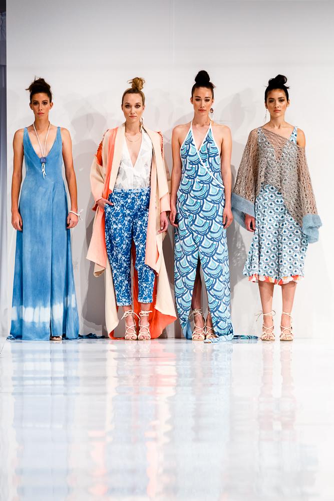 Designs by Sophia Jay-Embry.