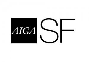 AIGA SF