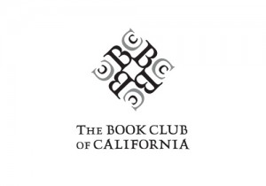 California Book Club