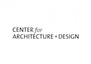 Center for Arch Design