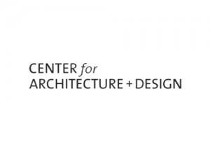 Center for Arch Design