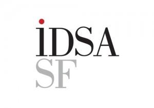 IDSA SF