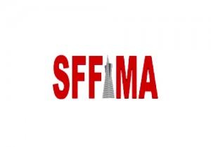 SFFAMA