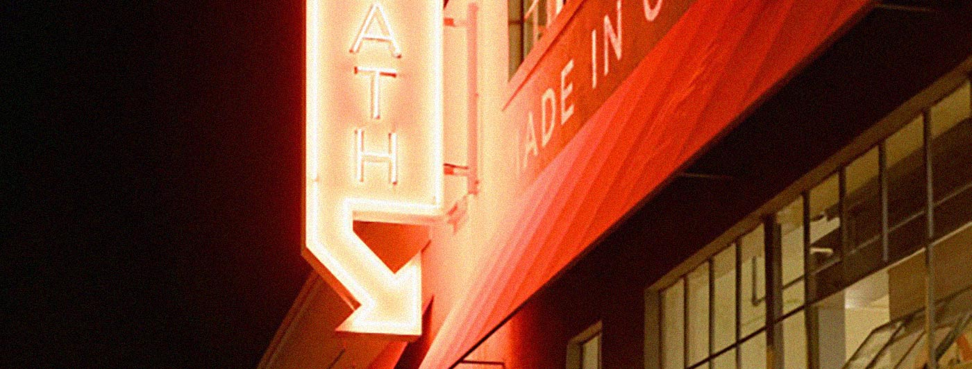 Heath Ceramics Nabs National Design Award