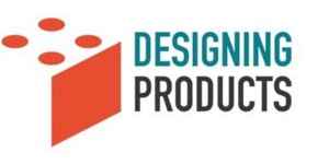 Designing Products event feature image