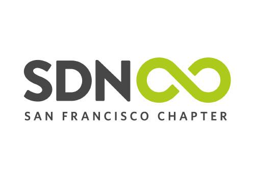 SDNSF